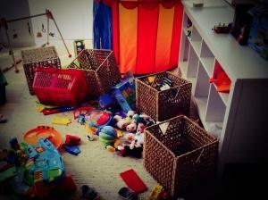 image4 Sonntagsfrage: Hausbau mit Zwillingen - was ist zu beachten?