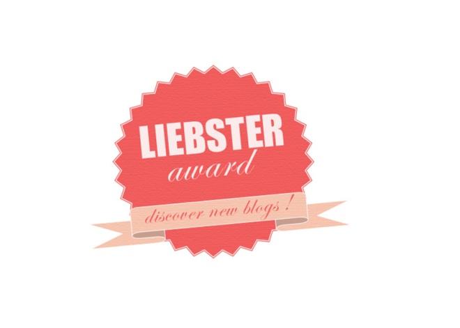 LiebsterAward_Rot
