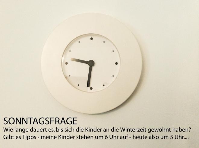 Uhr copy