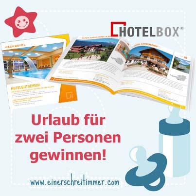 Verlosung_Hotelbox copy