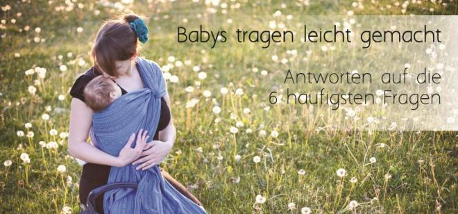Foto von https://www.facebook.com/herzogfotografie.de