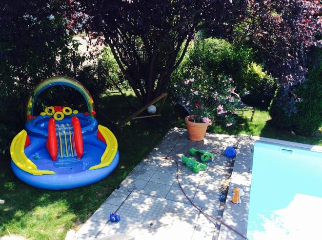 image31 Sonnendeck: Wochenende in Bildern 11./12. Juli und #12von12