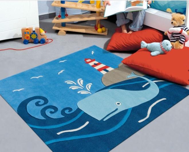 image4 Der Teppich für das perfekte Kinderzimmer