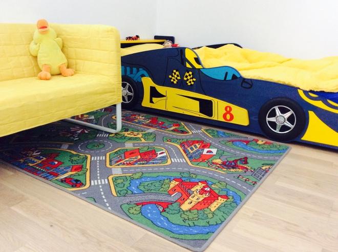 image5 Der Teppich für das perfekte Kinderzimmer