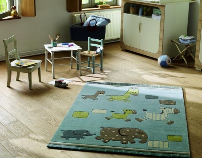 image6 Der Teppich für das perfekte Kinderzimmer