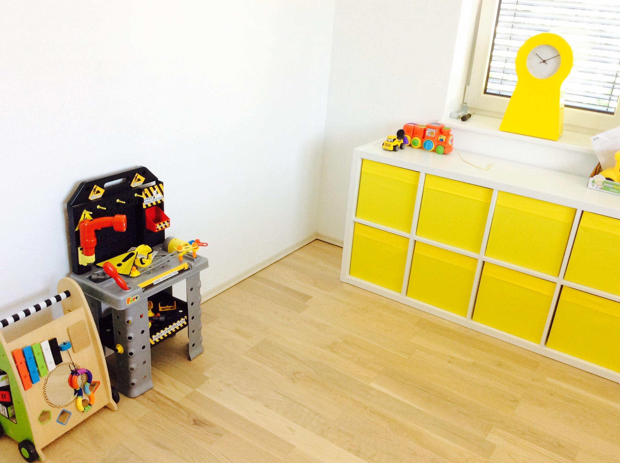 der teppich f r das perfekte kinderzimmer. Black Bedroom Furniture Sets. Home Design Ideas