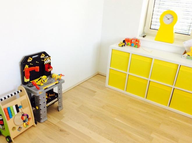 image8 Der Teppich für das perfekte Kinderzimmer